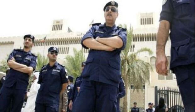 140 کویتی مظنون به همکاری با داعش هستند