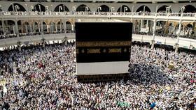 هشدار سعودی ها به زائران خانه خدا