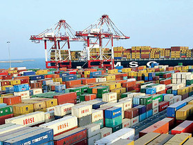 آغاز فصل جدید روابط تجاری ایران و برزیل