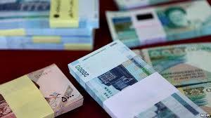 بازیگران پنهان در اقتصاد ایران برای اولین بار معرفی شدند