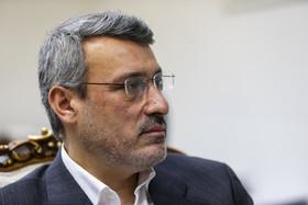 زنگ ها برای همسایگان ایران به صدا درآمده است