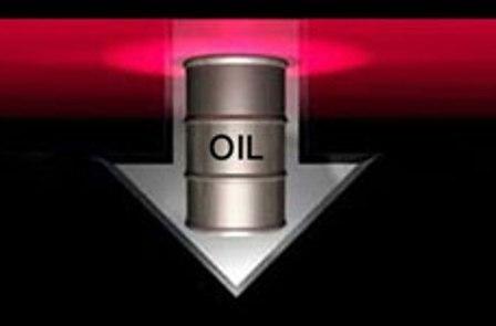 احتمال بروز کمبود نفت به دلیل شرایط یمن