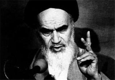 ضرورت ترویج اندیشه سیاسی امام خمینی در جهان اسلام