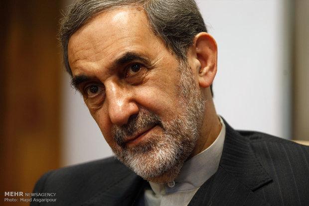ولایتی: همکاری در سوریه الگوی مثبت مناسبات تهران-مسکو
