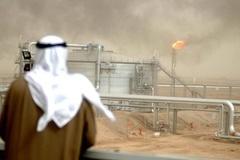 ایران و روسیه چالش نفتی عربستان می شوند