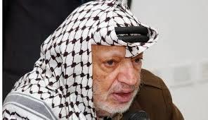 قاتل عرفات سه شنبه معرفی می شود