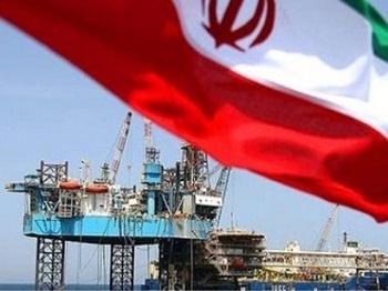 اشتیاق شرکت های نفتی بین المللی برای سرمایه گذاری در ایران