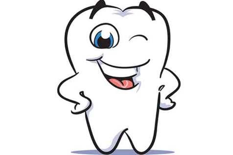 خوردن نادرست شیرینی جات، عامل نیمی از مشکلات دندان!