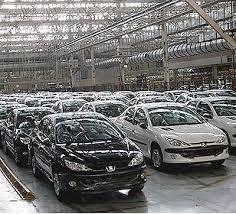 آخرین قیمت انواع خودرو در بازار + جدول