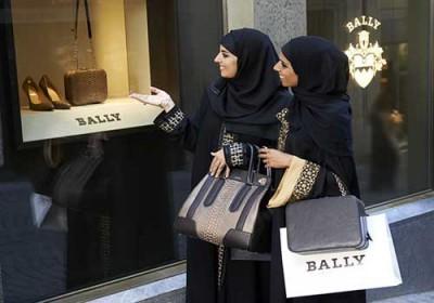 موج گرانی در کشورهای حاشیه خلیج فارس به راه افتاده است
