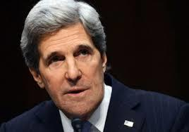 کری: جنگ با داعش سال ها ادامه خواهد داشت