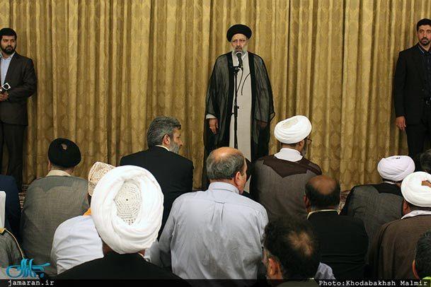 از شاخصه های مهم امام نجات همه ملت های مسلمان جهان از ظلم و جور بود