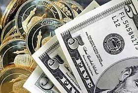 آخرین قیمت ها از بازار سکه و ارز