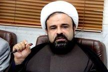 زمینه تسریع پروژه های عمرانی استان بوشهر فراهم شود