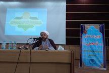 تبلیغات اسلامی با مروجان خرافات در ایام محرم برخورد میکند