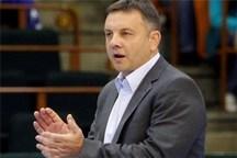 کولاکوویچ: از ترکیه و لهستان پیشنهاد داشتم