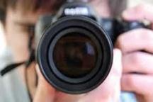 آخرین روز تیرماه مهلت شرکت در جشنواره عکس طارم اعلام شد