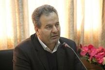 حجم صادرات محصولات کشاورزی استان زنجان 36 میلیون دلار است