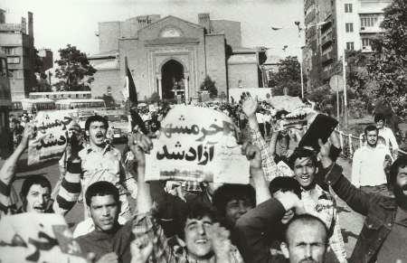 آزادی خرمشهر؛ اوج اقتدار ایران در جنگ تحمیلی