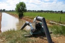 کشاورزان در صورت همکاری با وزارت نیرو از برق رایگان بهره مند می شوند