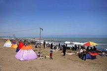 پای لنگ آداب گردشگری در غرب مازندران