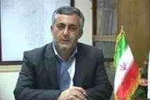چهار طرح اشتغالزا در کارگروه ملی دهیاریهای استان اردبیل تصویب شد