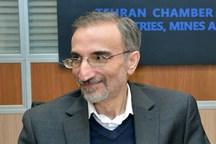 حکم شهردار مشهد تا آخر هفته جاری ابلاغ می شود