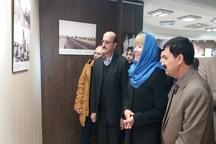 آگاهی از تاریخ غنی همکاری ایران و سازمان ملل ضروری است