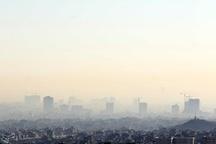 نازایی و ناباروری ماحصل تشدید آلودگی هوا در اصفهان