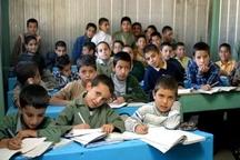 درخواست اهالی کوی علوی اهواز برای جلوگیری از تبدیل شدن یک مدرسه به کلانتری