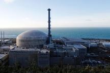 انفجار در راکتور تاسیسات اتمی فرانسه رخ داد/ هنوز گزارشی از تلفات احتمالی موجود نیست