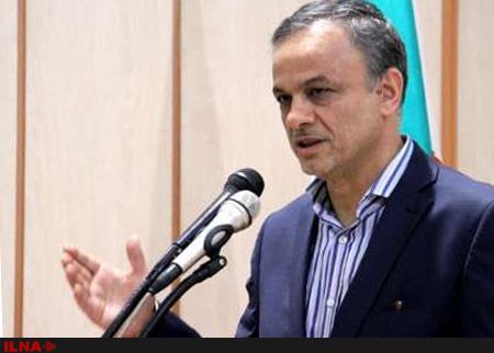 2258 پروژه در چهار سال گذشته در کرمان افتتاح و کلنگ زنی شد