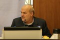 کلانتری:حق آبه محیط زیستی خوزستان هنوز تخصیص نیافته است