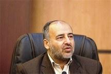 50 میلیارد ریال به جبران خسارت سرمازدگی در استان مرکزی اختصاص یافت
