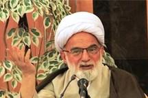 تشریح دستاوردهای نظام اسلامی تکلیف اولویت دار جامعه روحانیت است