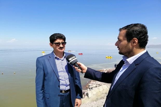 لایروبی رودخانه ها در مدیریت سیلاب آذربایجان غربی موثر بود
