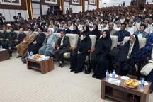 سالانه جشن تکلیف 250 هزار دانش آموز پسردر کشور برگزار می شود