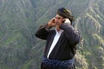 بزرگداشت استاد سیاچمانه کردستان در سنندج برگزار شد  وعده افتتاح خانه موسیقی کردستان تا سال آینده