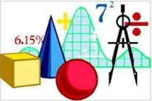 دانش آموزان پایه نهم گلستان در درس ریاضی ضعیف هستند