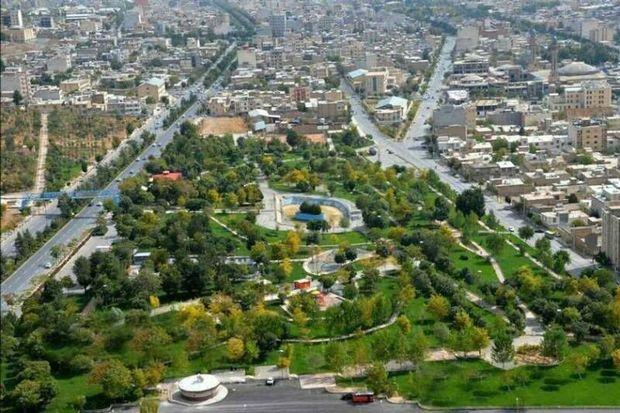 ۱۴۰ میلیارد ریال تسهیلات برای اجرای طرح گردشگری تهلیجان شهرکرد تصویب شد
