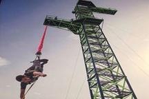 طرح شهردار خوی برای احداث بزرگترین تفرجگاه آذربایجانغربی در این شهر
