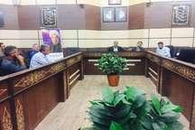 تاکید نماینده مهریز بر راه اندازی شوراهای مشورتی در این حوزه