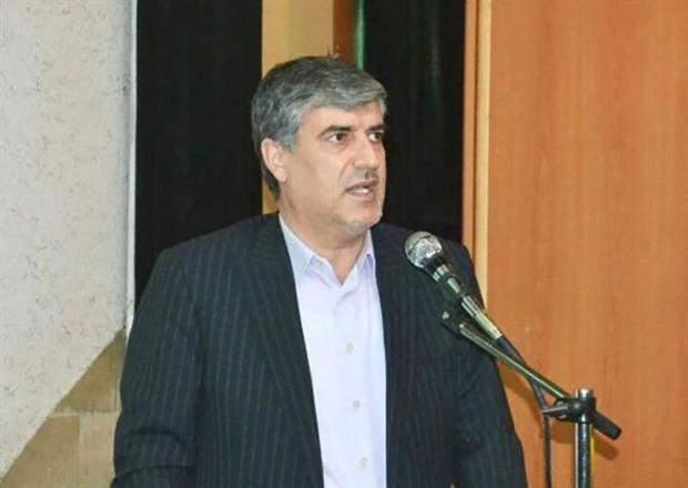تحریم ها اتفاق جدیدی برای کشور و مردم ایران نیست