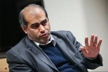 معاون وزیر اقتصاد: رویکرد دولت توسعه تولید و صادرات درمناطق آزاد است
