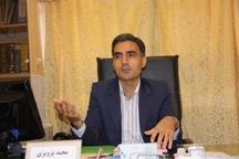 افتتاح 22تعاونی در استان بوشهر