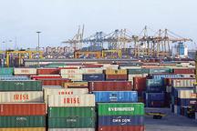 بیش از 15 هزار تن صادرات گمرک اردبیل در سال گذشته