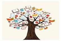 افتتاح دومین کتابخانه سیار شهری کودک در زنجان