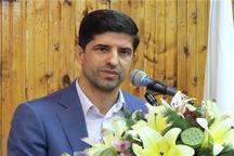 میزبانی 35 رویداد مهم ورزشی در همدان بیانگر زیرساخت های بالقوه استان است