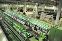 دیوانسالاری اداری وضعیت تولید را مختل می کند