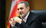 انتقاد تند بطحایی به وزارت تحت امر خودش: مدارس را گنگ و کور پرورش دادیم